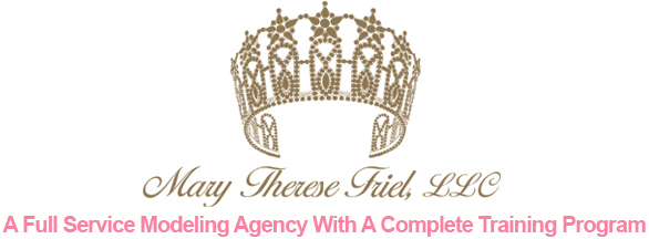 Mary Therese Friel, LLC / Rochester NY / Professional Models and Talent / Modeling Pageantry and Self Development Training